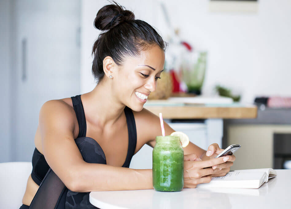 gesunder-ernaehrungsplan-gesund-essen-booster