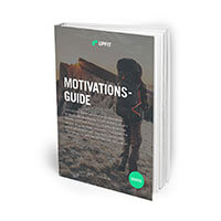 Upfit Motivations-Guide Ebook