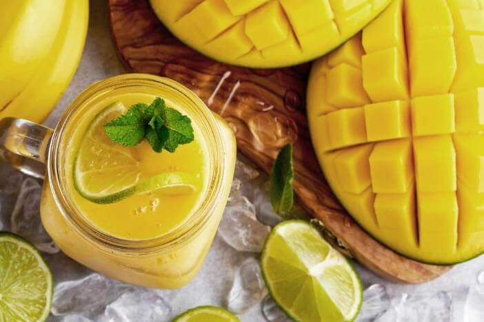 upfit-mango-limetten-smoothie-rezept