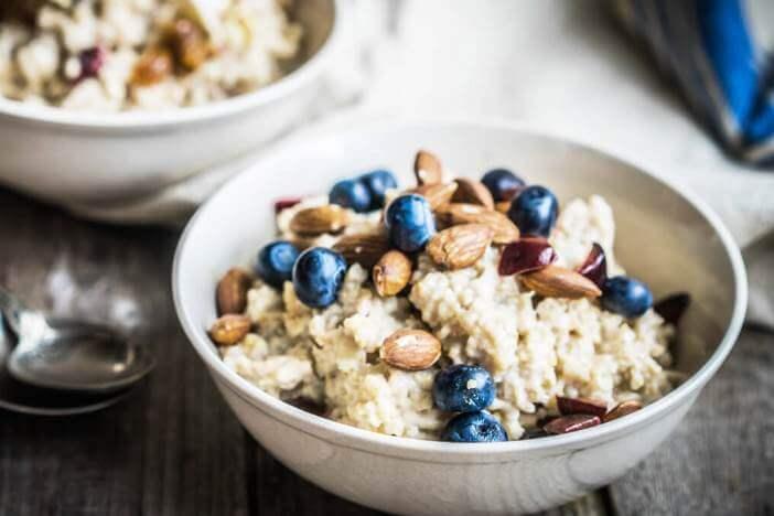 upfit-quinoa-porridge-rezept