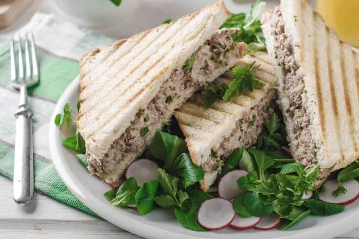 upfit-fischcreme-sandwich-rezept